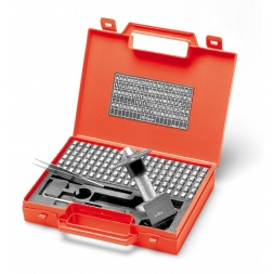 the best complete kit for cold stamping