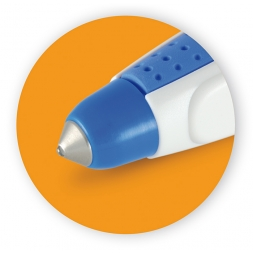 Crayon Lecteur USB 3007