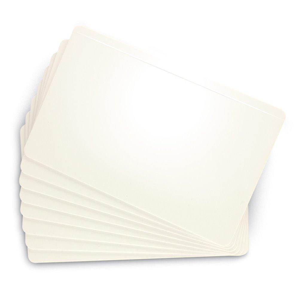 Self-Adhesive Badge Flap