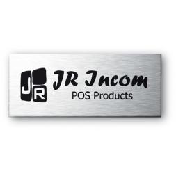 Plaque aluminium 3M souple 0.15mm anodisée gravure laser