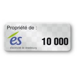 void asset label es property logo reference number en