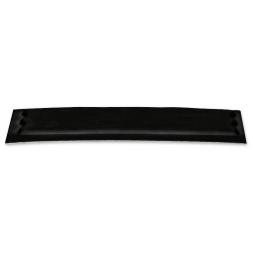 black magneto acoustic anti theft label en