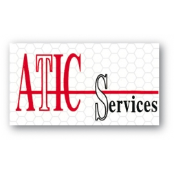 custom tamper evident security seal atic services en