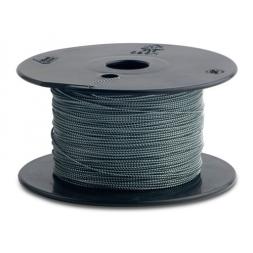 bobine de fil perle pour plomb a sceller