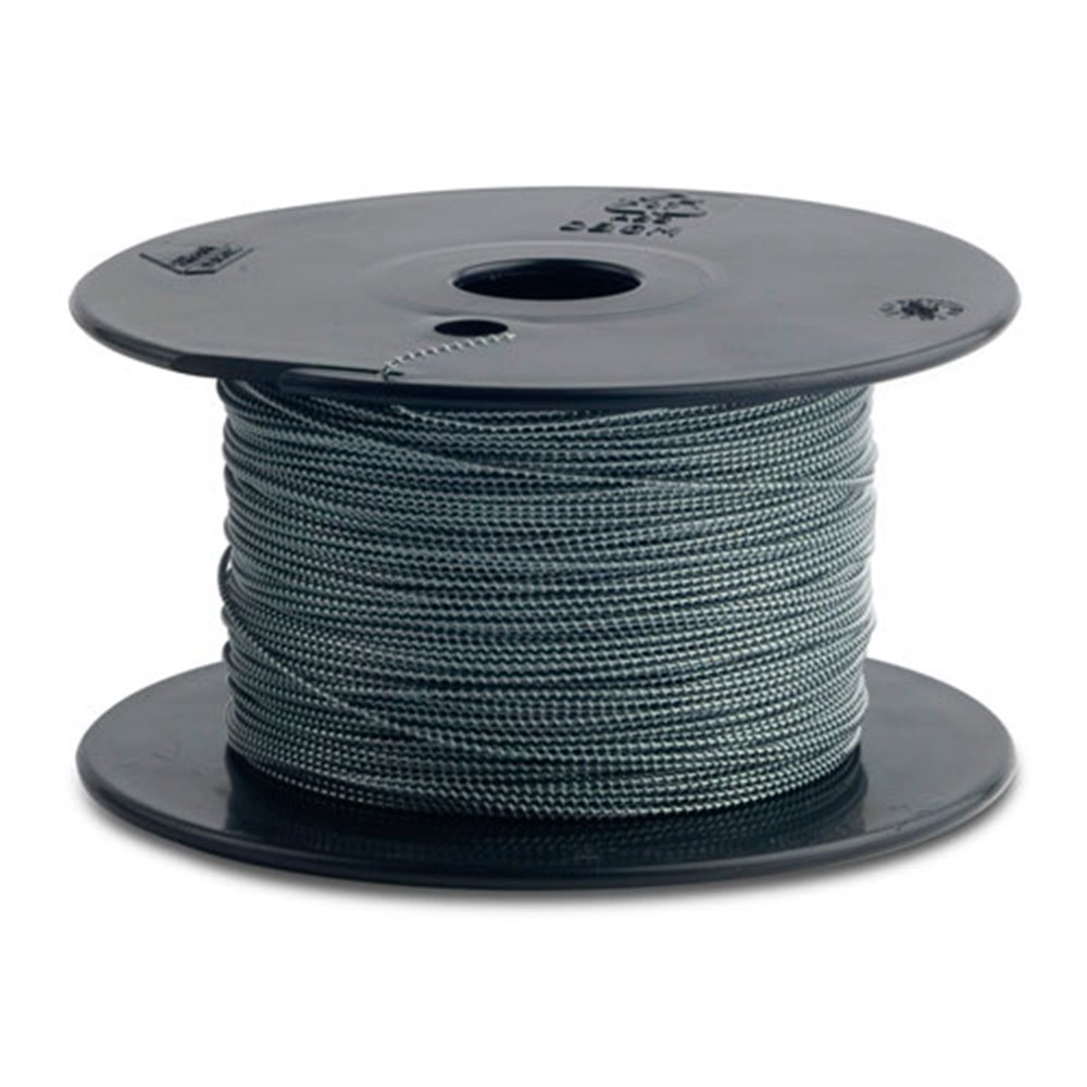 Lead Seals Wire Reels