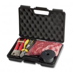 lead seal kit