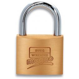 cadenas de securite s entrouvant magno