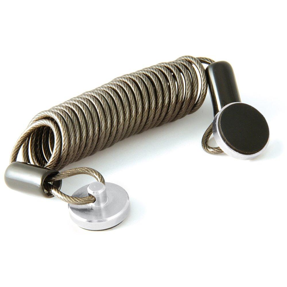 cable antivol pour telecommande