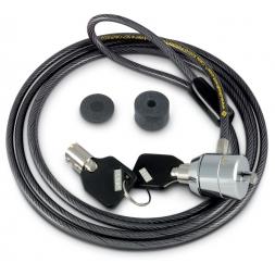 cable antivol pc eco avec cles