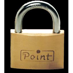 cadenas de securite point