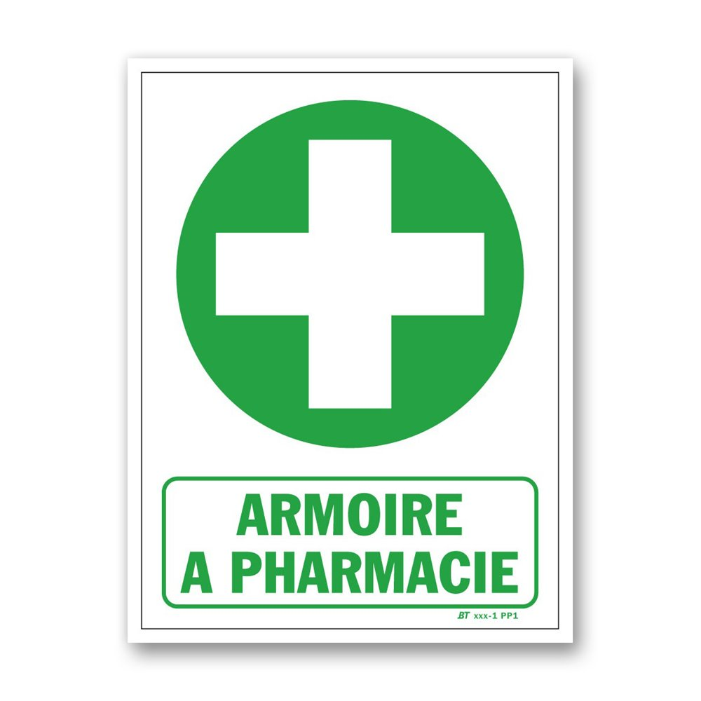 https://www.sbedirect.com/grand-comptes/7800-thickbox/panneau-evacuation-armoire-a-pharmacie.jpg