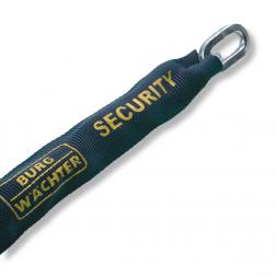 resistant square security chain en