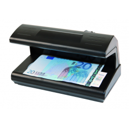 Counterfeit UV Note Detector
