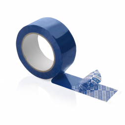 blue security seal tape complete transferblue en