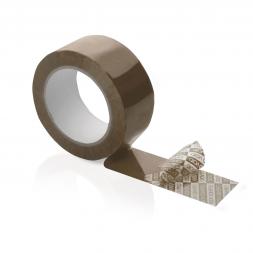 brown security seal tape complete transfer en