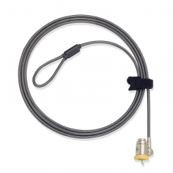 cable antivol pc safe tech®