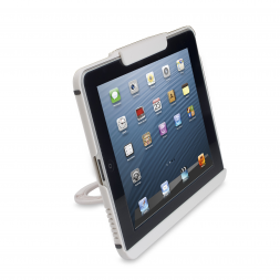 Antivol iPad Safe-Tech®