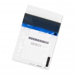 tamper proof envelope for keys