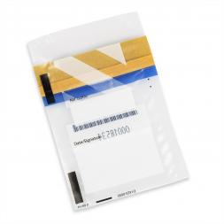 tamper proof envelope security numbering barcode en