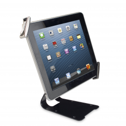 Support antivol universel pour tablettes Safe-Tech®