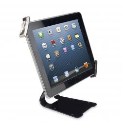 support antivol universel pour tablettes safe tech®