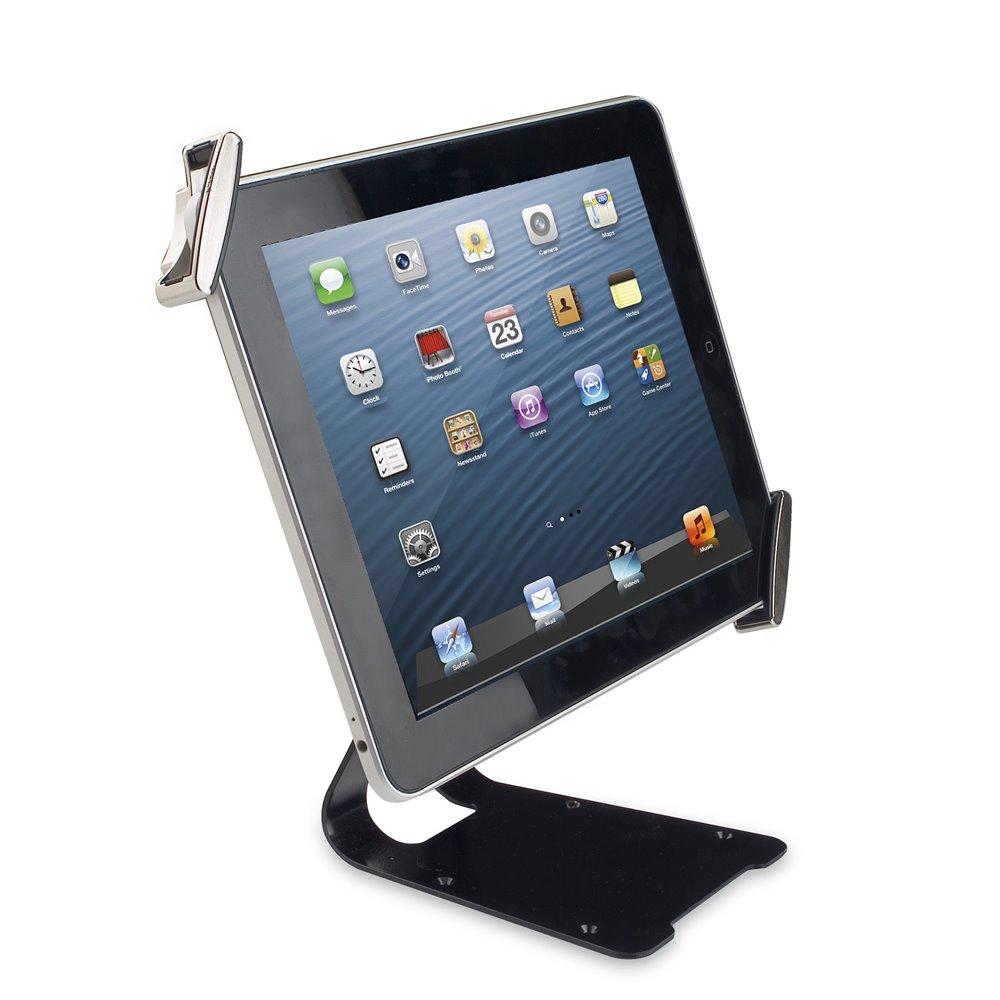 Support antivol universel pour tablettes Safe-Tech®