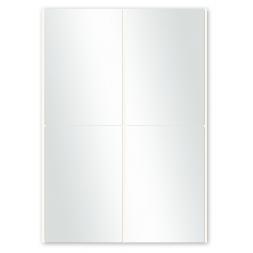 four labels per sheet a4 format en