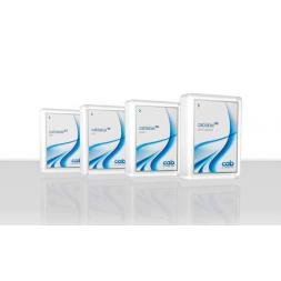 cablabel s3 pro logiciel etiquetage