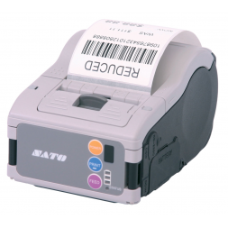 sato mb2i mobile printer