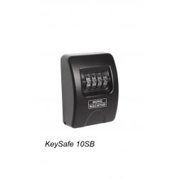 black key safe en