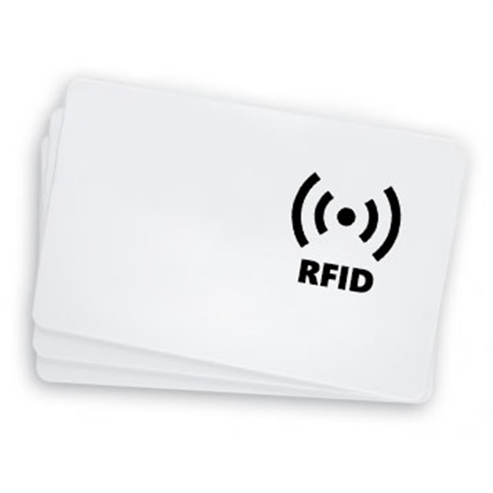 badge d acces sans contact rfid