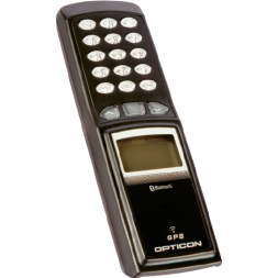 Data Collector Pro OPL 9815
