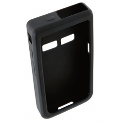 silicone case for h27