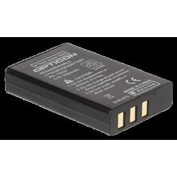 battery for h32 batt h32