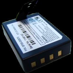 battery for h25 batt h25