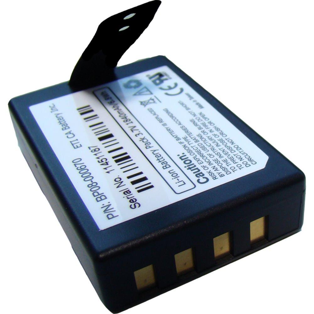 batterie pour h25 – batt h25