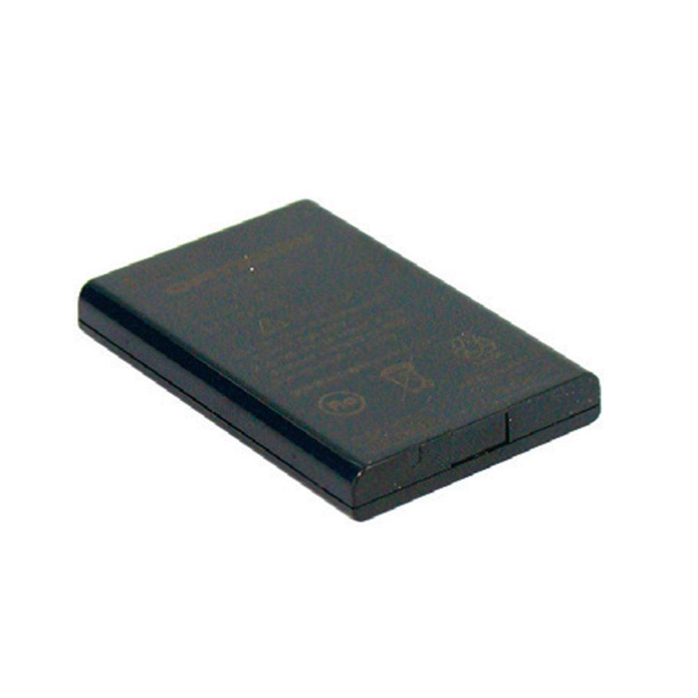 batterie pour opl 9815– batt opl 9815
