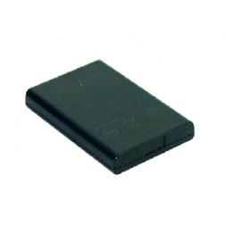 Batterie pour OPH 1005 - BATT 1005