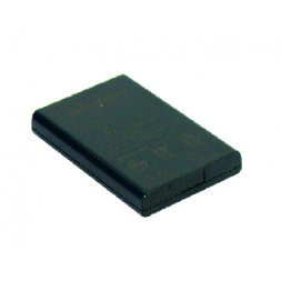 battery for oph 1005 batt 1005