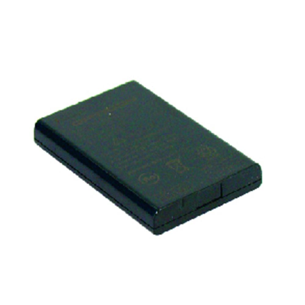 battery for oph 1005 batt 1005