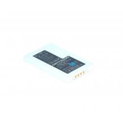 Batterie pour OPL 9725 OSE – BATT OPL 9725