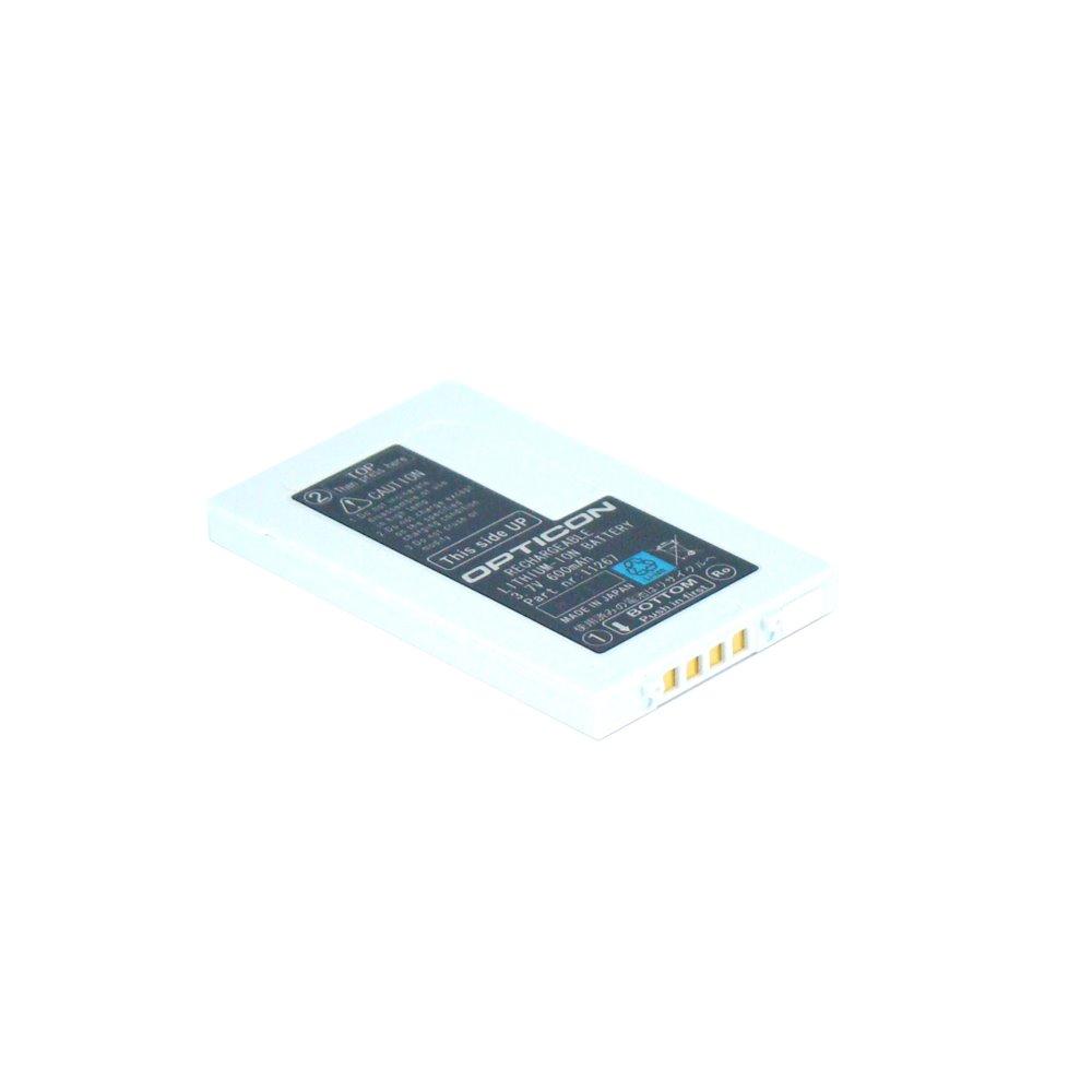 battery for opl 9725 ose batt opl 9725