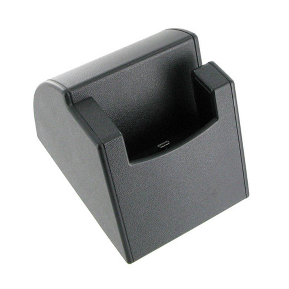 1 position cradle charging support for terminal en