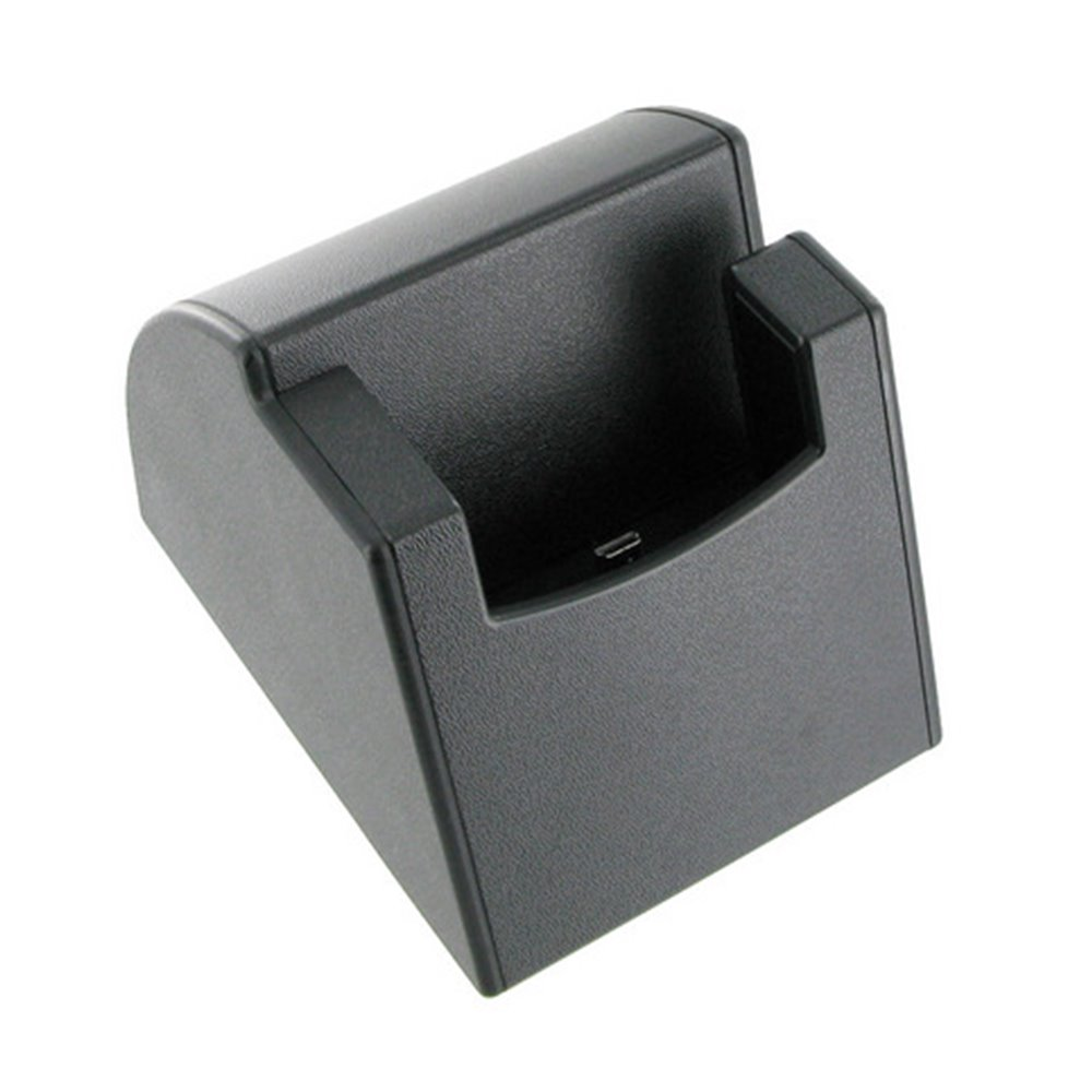 socle 1 position support recharge terminal