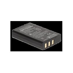 Batterie pour OPH 3001 - BATT OPH 3001