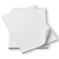 papier vauban x2