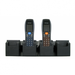 Socle 4 positions OPH 3001 - CRD 3001 4 POS