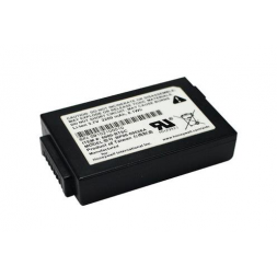 dolphin battery 6110