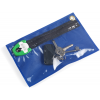 personalised t2 security seals for bags