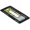 timestrip plus temperature indicator inspection label en
